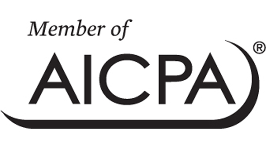 AICPA Web_Member of_ALL_blk_547x306